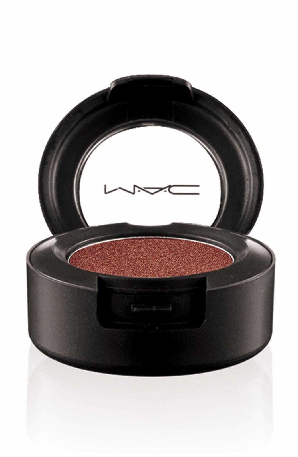 mac moody blooms eye shadow