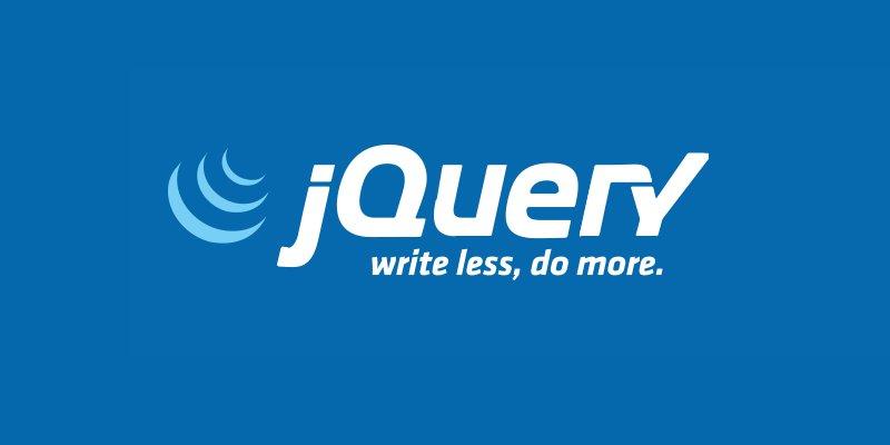 引用 jQuery 連結及版本的注意事項