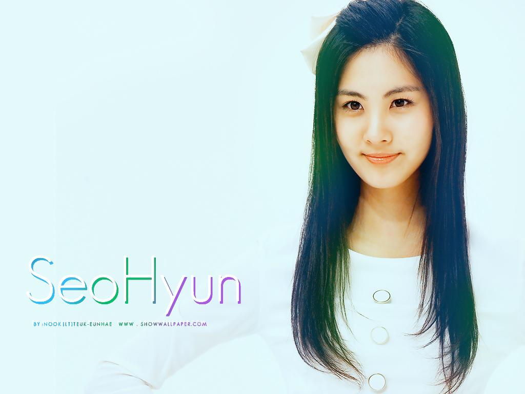 http://4.bp.blogspot.com/-SdTIJoSOBoo/UEM1ABi8gZI/AAAAAAAAF9Y/qjk-Ow6rd8Q/s1600/Seohyun+SNSD+Sweet+Smile+Wallpaper.jpg