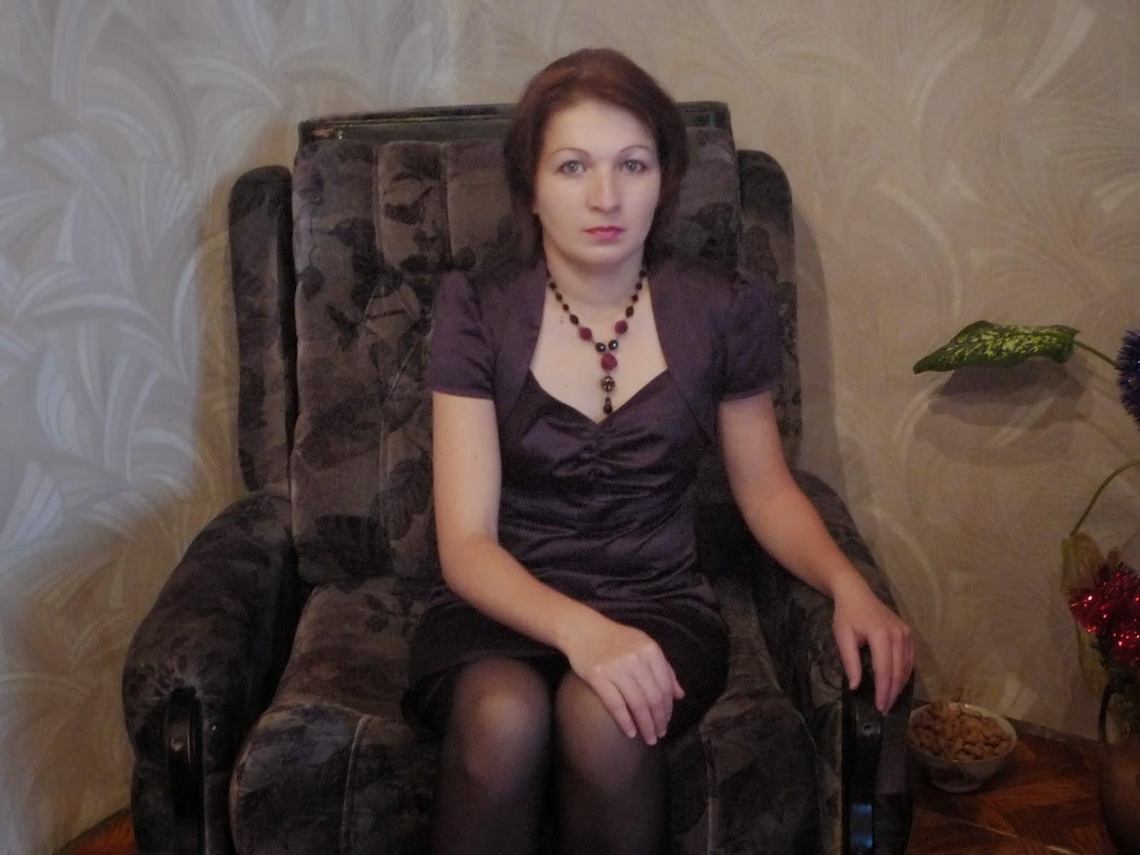 40 домашние личное женщин фото за