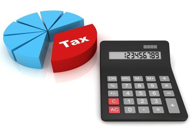 Tax Implications On FD