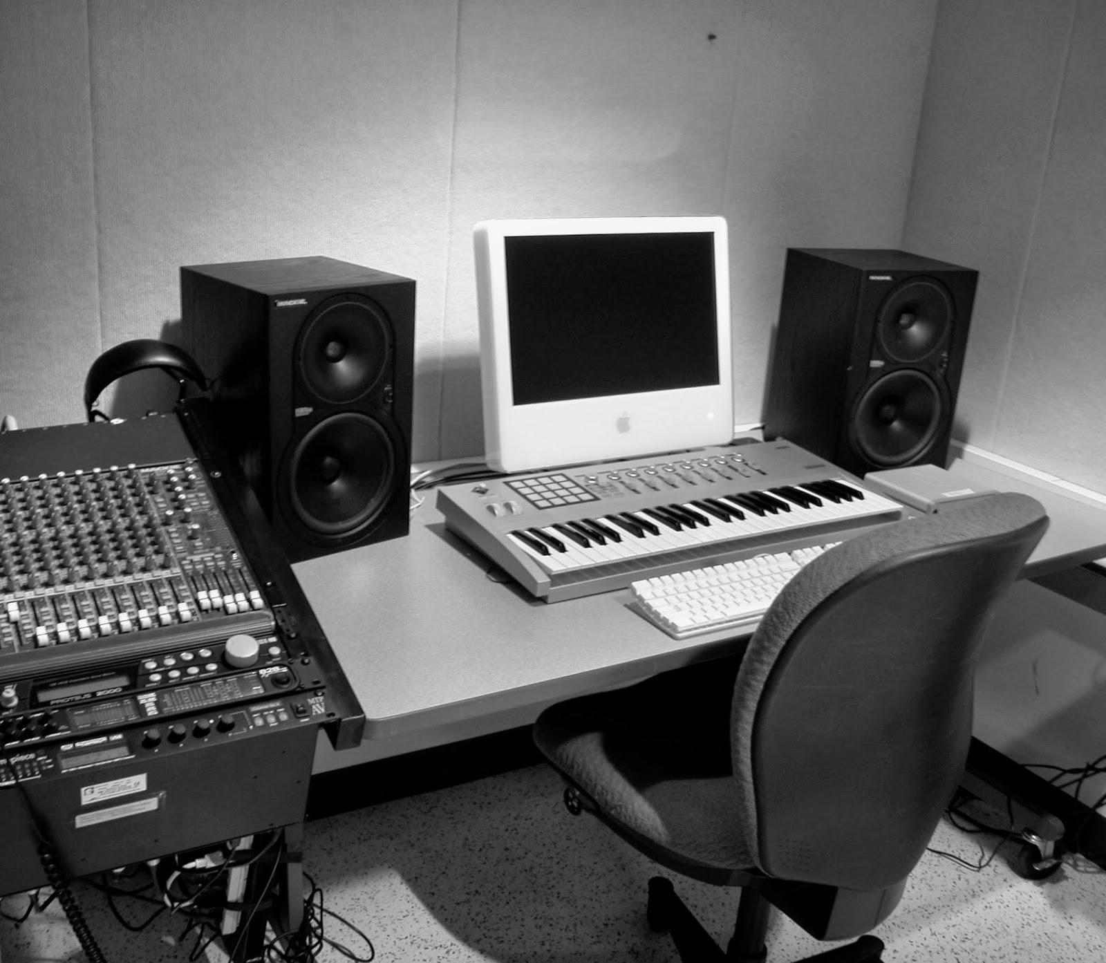 exceptional record studio online free #4: ... Nice Record Studio Online Free #6: Recording Beats Online Free ...