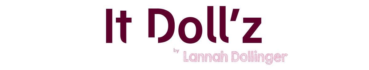 It Doll'z