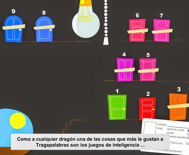 http://ntic.educacion.es/w3//eos/MaterialesEducativos/mem2007/cueva_tragapalabras/