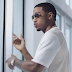 "Video:  Trey Songz ""About You"""