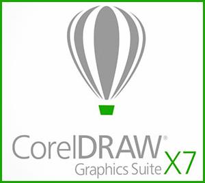COREL DRAW X7 GRAPHICS SUITE GRATIS FULL VERSION CRACK, KEYGEN TERBARU ...