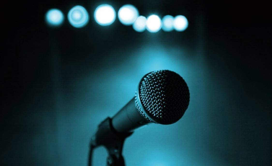 """Four Lessons to Learn from """"Music Talent TV Reality Shows in Nigeria"""" on How to Grow Your Brand."""