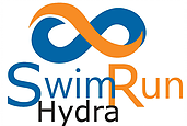 Swim Run Hydra