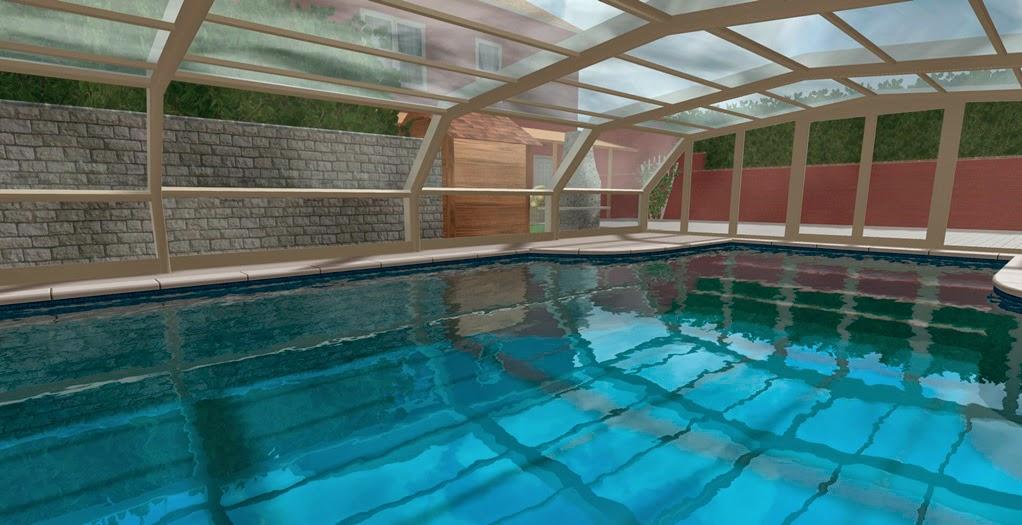Base paisajismo landscape 3design el programa de dise o for Programa diseno de piscinas 3d gratis