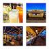 Dockside Margaritas já está em funcionamento em Downtown Disney Marketplace