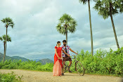Kavvintha movie photos gallery-thumbnail-1
