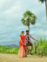 Kavvintha Movie photos gallery-cover-photo