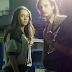 Review | Fear The Walking Dead (Nova Série)
