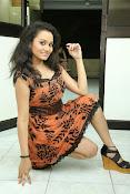 Sonal Jhansi glamorous photos-thumbnail-19