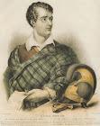 Lord Byron II