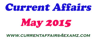 current affairs free pdf may 2015