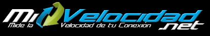 MEDIR MI VELOCIDAD DE INTERNET | MEDIDOR DE BANDA ANCHA |  MIVELOCIDAD.NET
