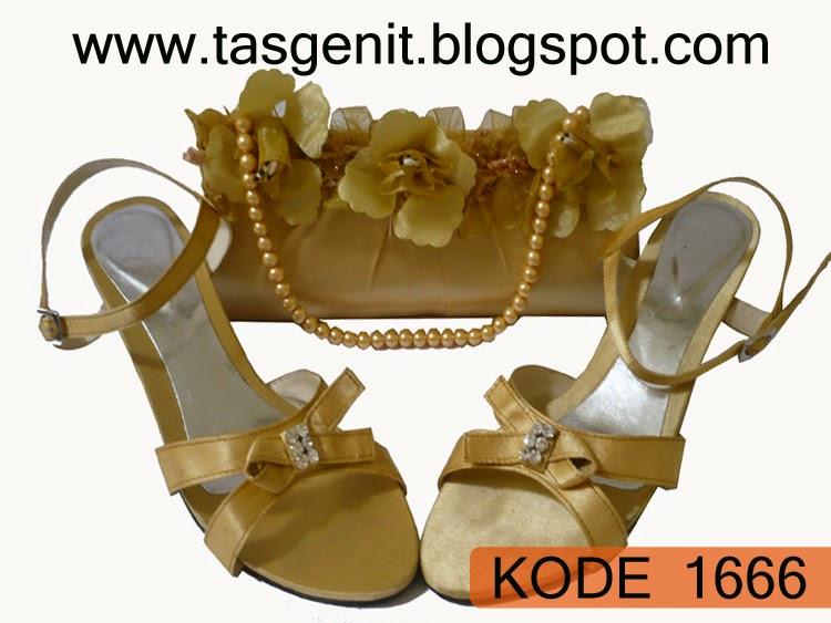 sandal pesta cantik, sandal pesta online, sandal pesta wanita, sandal dan tas untuk pesta
