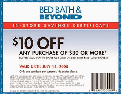 Select something you like at Shop Bedding and save more with our coupons. Current deal: Get this code and save 15%. Take action now. Code Shop Bedding. Ends Get Code. A great range of great products at taxiinbelgrade.ga: Free Shipping on Your Order. Purchase what you like for a fabulous reduced price. Code Shop Bedding. Ends
