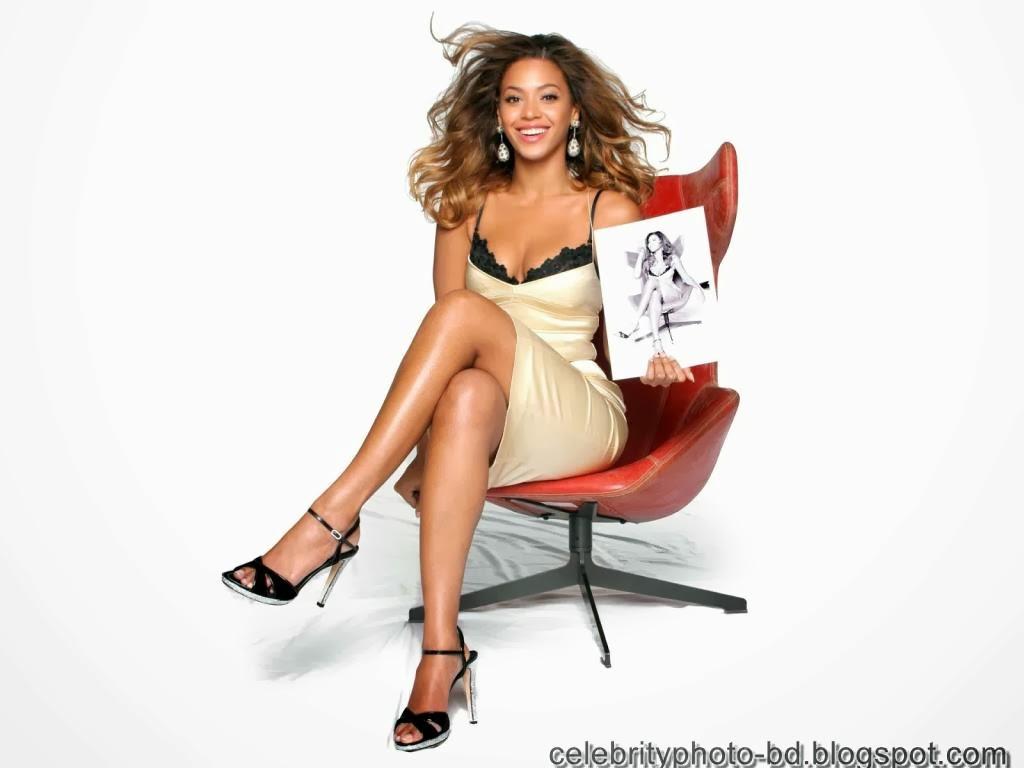 Beyonce+Giselle+Hd+Photos004