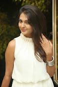 Neha deshpande glamorous photos-thumbnail-5