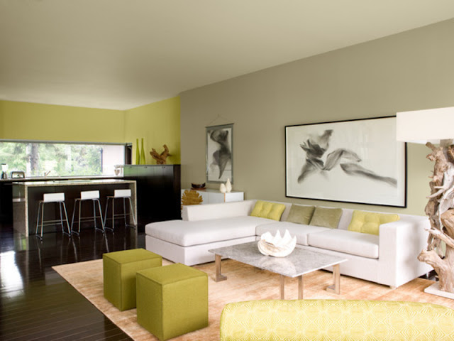 Brilliant Small Living Room Paint Color Ideas That Will Inspire You
