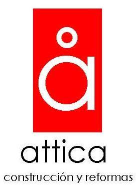 ATTICA Construcción y Reformas