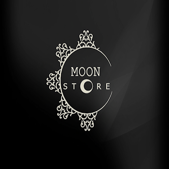MoonStore (Blogger Manager Gabi Sabra)