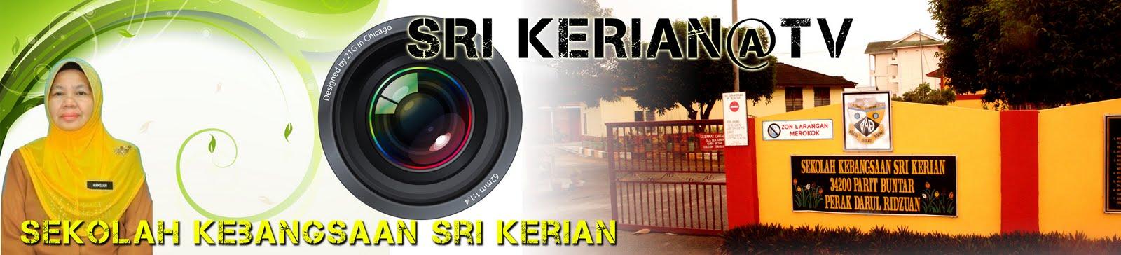 SRI KERIAN.COM