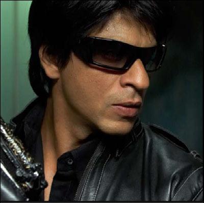 Latest images of  shahrukh khan