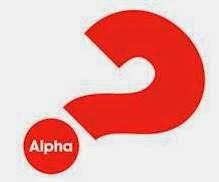 Alpha in Alberta