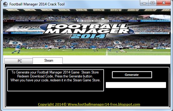 football manager handheld 2014 ios crack
