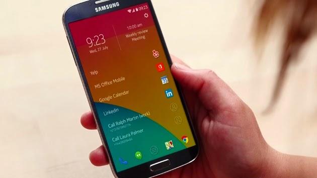 Android Cihazlar İçin Isınma Sorunu