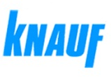 http://lokerspot.blogspot.com/2011/12/knauf-gypsum-indonesia-vacancies.html