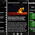 Official Bloomberg Apps is coming exclusive in Lumia