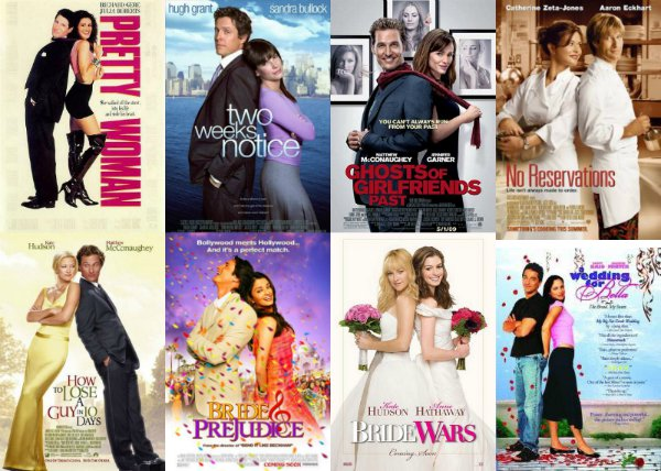 Watch Movies by Genres Action Comedy Family Romance