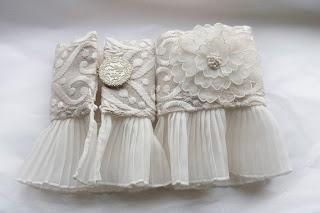 Bridal-cuffs-Queenofcuffs-via-AbsolutePerfectionWeddingPlanners