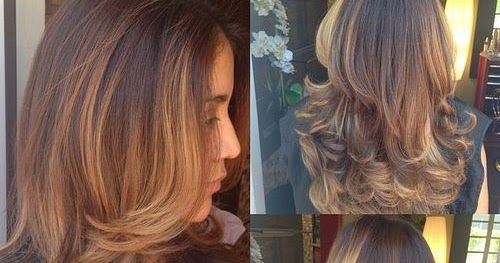 Gorgeous Trendy Layered Hairstyles For Long Hair Jere Haircuts