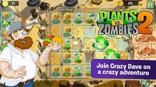 Plants vs. Zombies™ 2 v1.0.3 Trucos (Compras Libres) CN-mod-modificado-hack-trucos-cheat-trainer-hack-android-Torrejoncillo