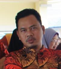 Guru Akademik ( Pendidikan Khas )