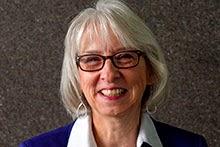 Karen Garloch