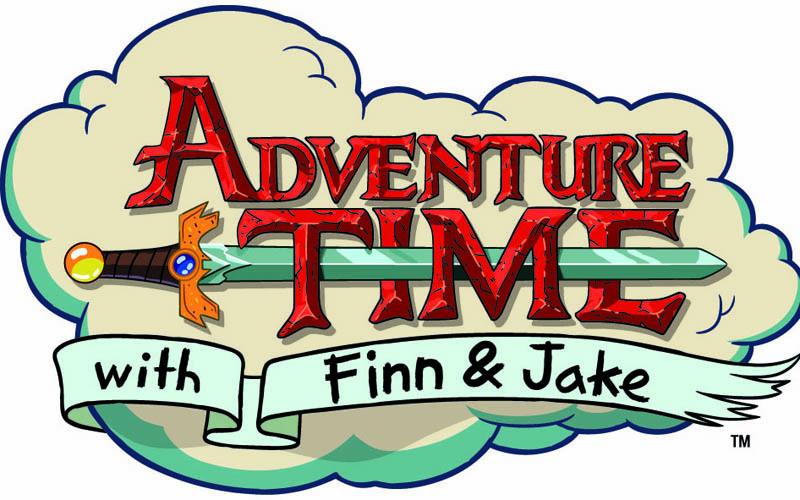 La verdadera historia de hora de aventura (tras la guerra