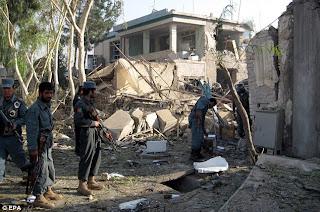 http://world-worst-disasters.blogspot.com/
