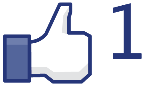 Don t Forget to Facebook Like Icon Png Transparent