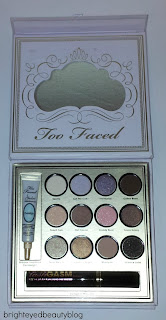 Too Faced Shadow Bon Bons Collection