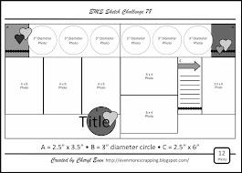 EMS SKETCH CHALLENGE