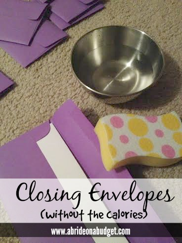 closing-envelopes-without-the-calories