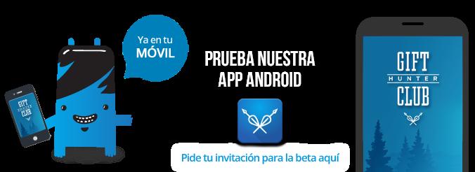 app ghc