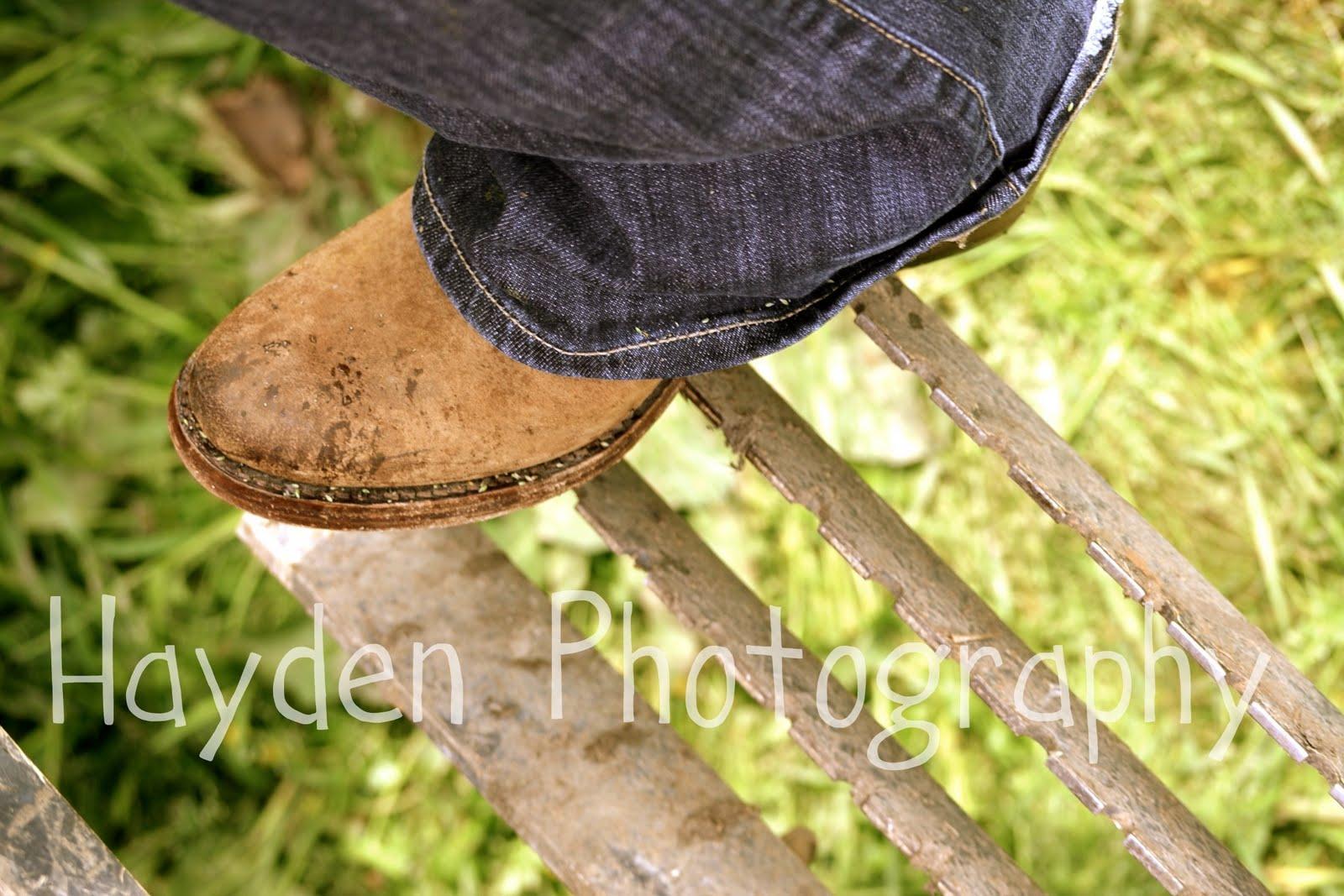 Hayden Photography