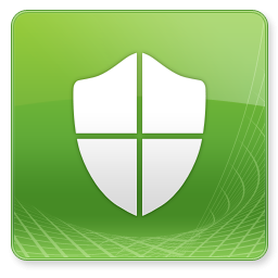 SCEP – System Center Endpoint Protection – Agent Troubleshooting 101